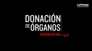 Miguel_Lopez_donación_organos