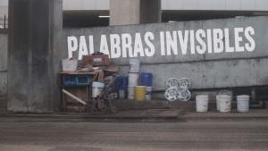 Miguel_Lopez_Palabras_invisibles