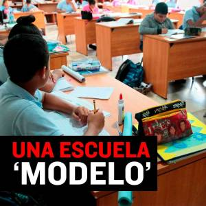 Una-escuela-modelo